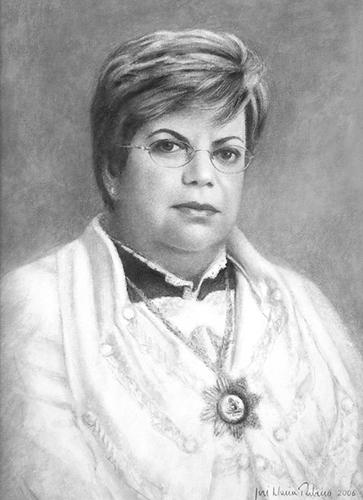 Ana-Lúcia