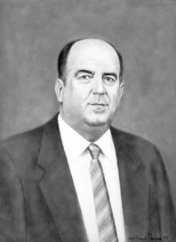 Cid Veloso