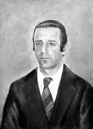 Eduardo Osório