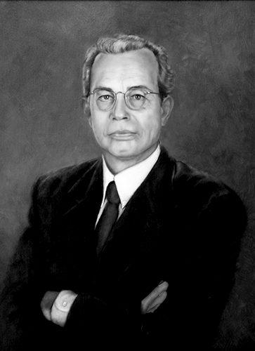 Francisco Cesar