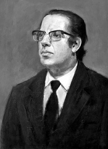 Marcelo de Vasconcelos