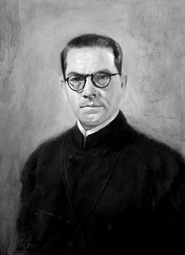 Mario Casassanta
