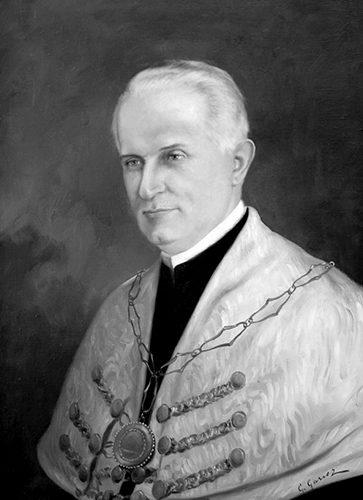 Octavio Coelho