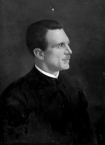Otaviano Ribeiro