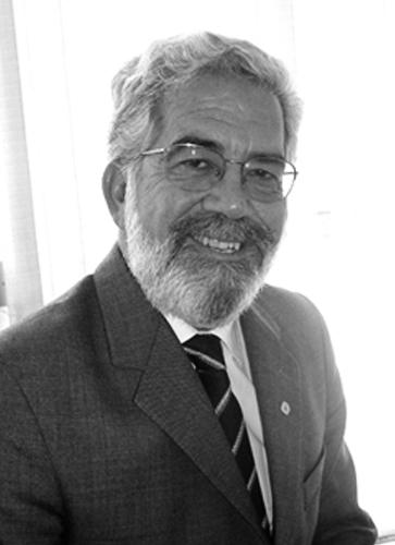 Ronaldo Tadeu