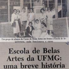 THUMB - 1989.23.05 - EM - História Belas Artes