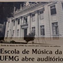 THUMB - 1990.09.03 - EM - Escola de Música