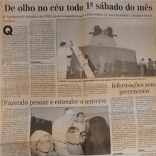 THUMB - 1998.13.04 - EM - Observatório 1