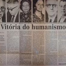 THUMB - 1998.19.04 - EM - Vitória do Humanismo