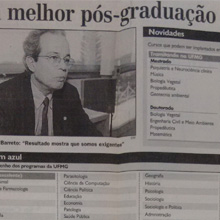 THUMB - 1998.20.08 - EM - Melhor pós-graduação 2