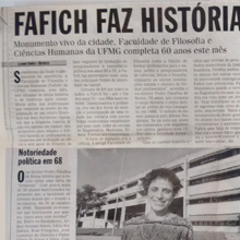 THUMB - 1999.10.04 - O Tempo - Aniversário da Fafich