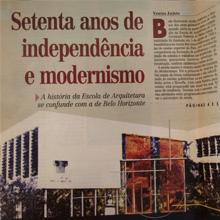 THUMB - 2000.26.09 - EM - Aniversário Arquitetura Capa