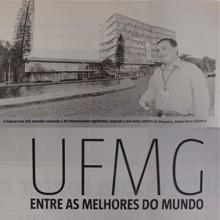 THUMB - 2007.04.08 - EM - UFMG entre as melhores
