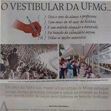 THUMB - 2013.20.03 Estado de Minas - Sisu