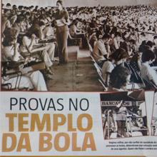 THUMB - 2013.23.02 - EM - Vestibular no Mineirão
