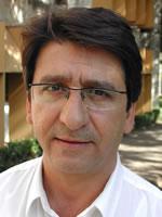 Ronan Gontijo