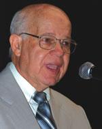 Prof Gladson