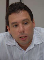 Marcos Fantini