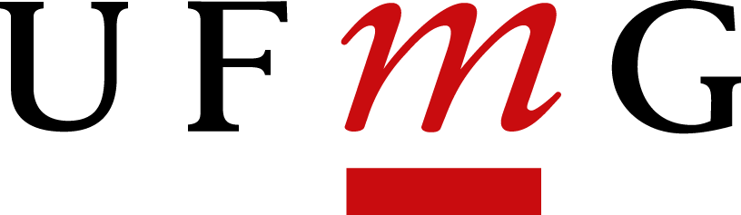 Logo ufmg simple