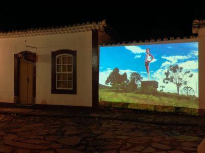 6º Foto em Pauta - Festival de Fotografia de Tiradentes - março de 2016