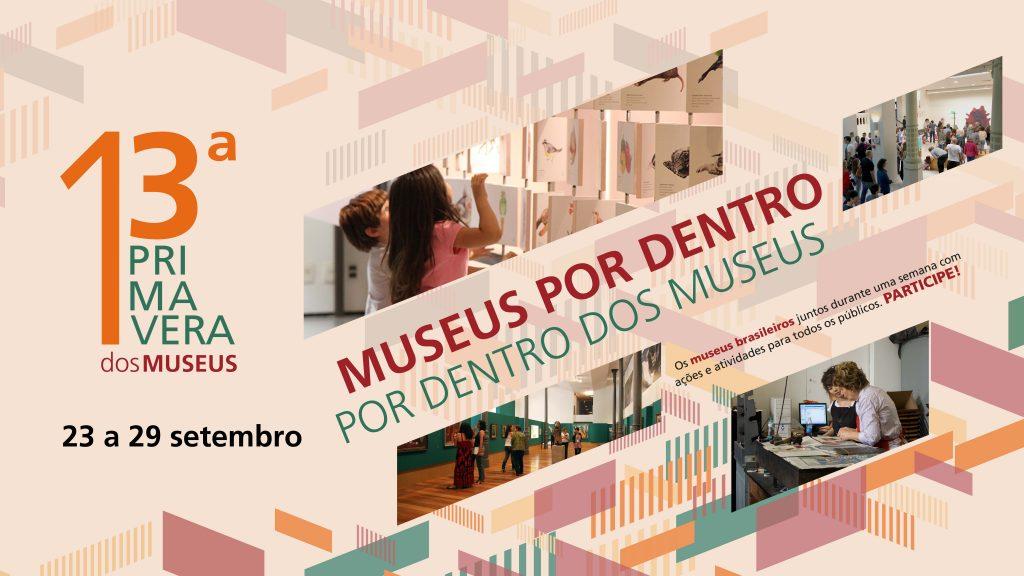 Campus Capa_Facebook_Institucional