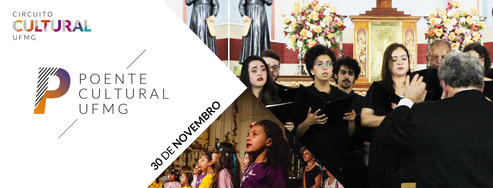 Capa de perfil para facebook Poente Cultural-01