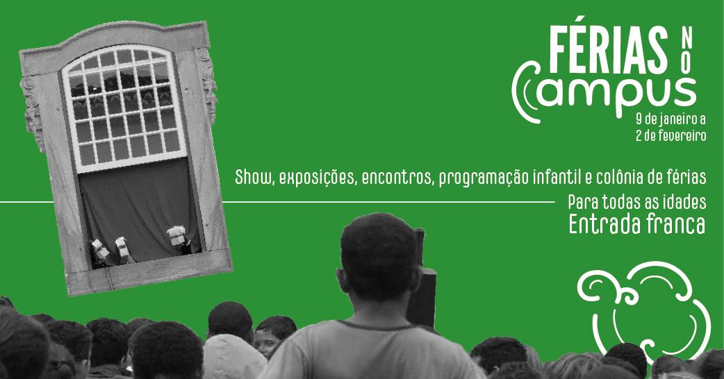 Capa Evento Ferias NO Campus _Prancheta 1