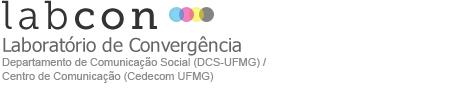 labcon – Laboratório de Convergência da UFMG