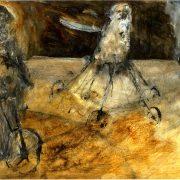 """Exposição: """"Um caminho pelas sombras"""""""