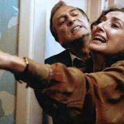 Centro Cultural UFMG reúne narrativas admiráveis em mostra de cinema argentino