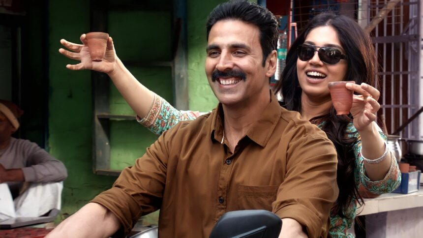 Centro Cultural UFMG indica filmes da indústria cinematográfica da Índia