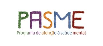ACERVO: PASME UFMG