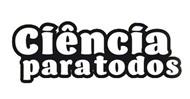 Ciência para Todos