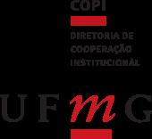 COPI | UFMG