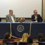 Especialistas discutem funcionalidades e fragilidades do Sistema Eletrônico de Informação