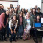 Diarq e CECOM promovem curso sobre o SEI