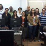 Diarq e CECOM promovem curso de nivelamento sobre o SEI