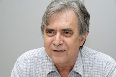 Ivan Domingues