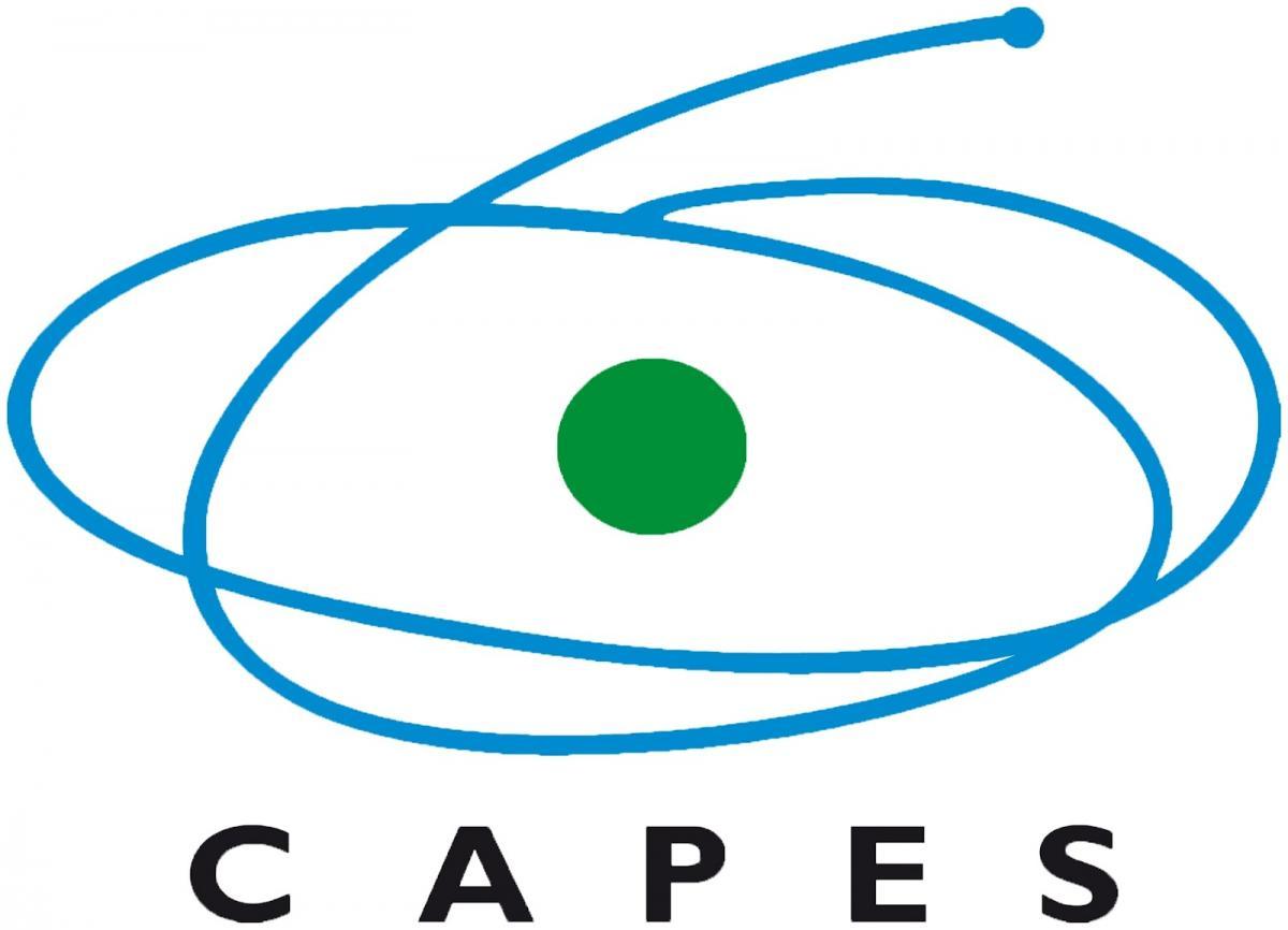 Capes   DRI