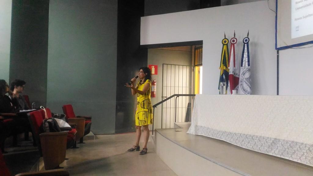 Brasil: um país diverso que afirma as diferenças
