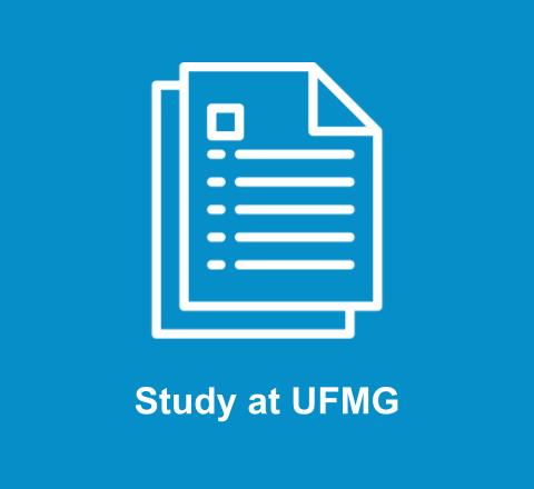 Study at UFMG