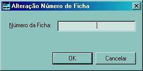 4conpes_numficha
