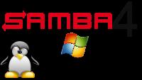 CECOM suspende temporariamente migração NETWARE-AD/SAMBA