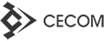 logo CECOM