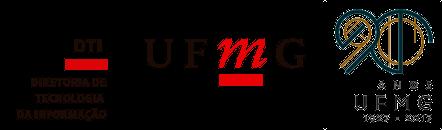 logo DTI