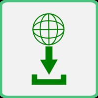 Catálogo de Softwares Públicos/Livres
