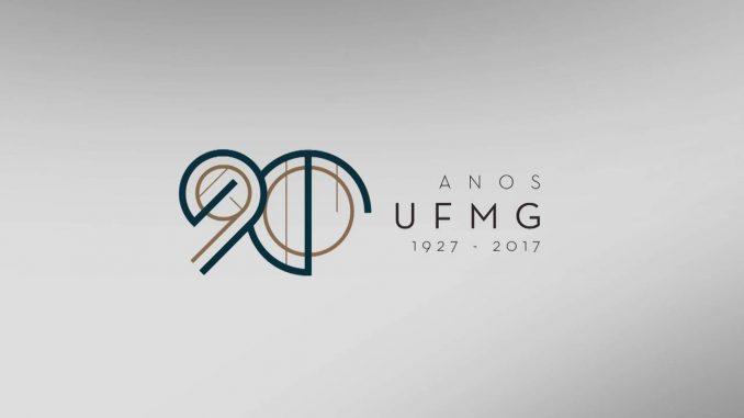 UFMG-90-anos