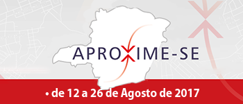 aproxime-se-banner-atalho-home-caed