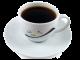 cafezinhoTL-300x225