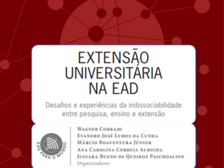 capa livro extensão
